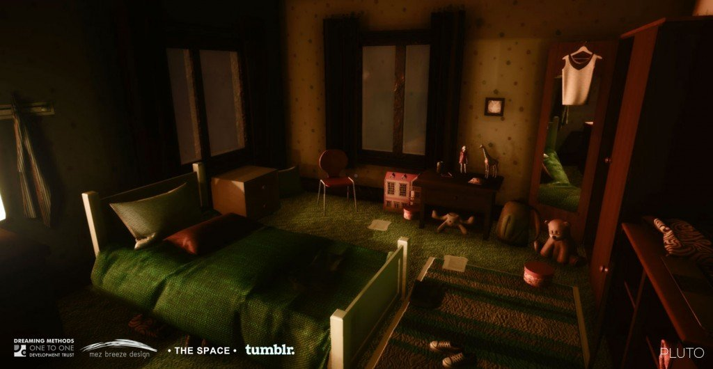 Screenshot-Charlottes-Bedroom