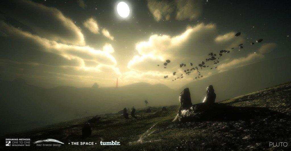 Screenshot-Landscape